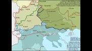Тиквешкото въстание във Вардарска Македония - 1913 г.
