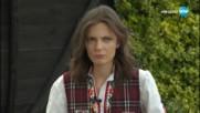 Нора Шопова посреща гости - Черешката на тортата (13.07.2018)