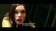 Костенурките нинджа / Teenage Mutant Ninja Turtles 2014 Целия Филм с Бг Превод