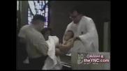 Провали със сватби и кръщенета...(много смях)