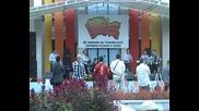 орк.плам в Първомай 2010 - 2 част