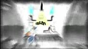 Гравити фолс сезон 2 епизод 4 бг аудио част 10