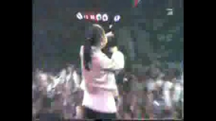 Monrose - Do That Dance