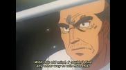 Hajime no Ippo Episode 49