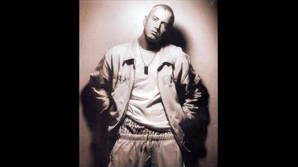 Eminem- Maxine + суб