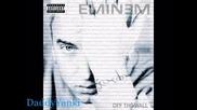 Eminem - Off The Wall - Tylenol Island