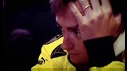 Renault R25 F1,  Пълна Лудница - Top Gear