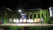 Международен Фолклорен Фестивал Варна (31.07 - 04.08.2018) 062