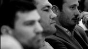 Мотивиращо видео за дуела на годината Пулев - Кличко