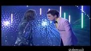 Премиера ! Не е за изпускане .. Anahi ft. Moderatto y Miranda - Click ( Official Music Video )
