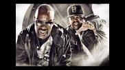 Three 6 Mafia - Blowin On Dat Kush