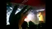 02.10.2009 - Respect - Bnt 50 Godini 2 - ra chast