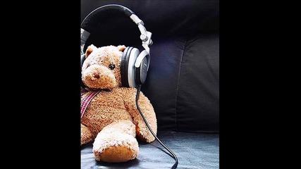 Слушай Бг.рап и си в рая :) от Криско-дивна-и 100 кила