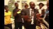 Ккп: Чрд Мугабе