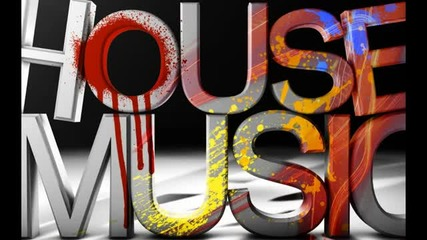 Best dance music 2012 new_house
