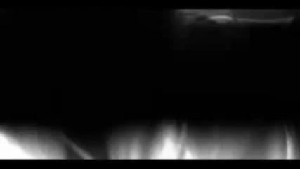 Lady Gaga Vmas 2011 Official Promo Commercial