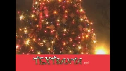 Christmas Song - Brenda Lee - Rockin Around the Christmas Tree