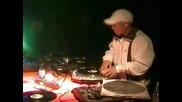 Dj Qbert And Alien Dee Beatboxx