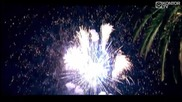 ! #[ Dj Antoine vs Timati feat. Kalenna - Welcome to St. Tropez (dj Antoine vs Mad Mark Remix) ]