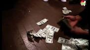 Project Pat Ft. Juicy J & V Slash - Get Yo Ass Robbed [ 720p Hd Quality ]* *