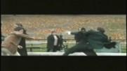 Бриджит Джоунс На ръба на разума (2004) Трейлър (Бг Аудио) Прооптики България