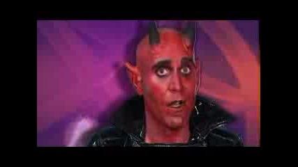 Hell Oclock News - Episode IV