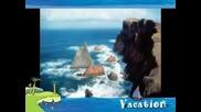 Yannis - Морски каприз