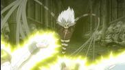 Fairy Tail S2 - 70 [ Бг субс ]
