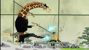 [ Bg Subs ] One Piece - 300