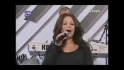 Stoja - Kucka - (LIVE) - Sto da ne - (TV Dm Sat 2010)