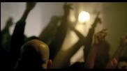 Dappy - Rockstar ft. Brian May