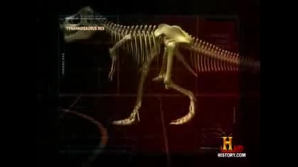 много интересно!!!динозаври!!!