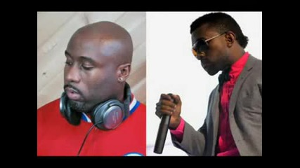 Dj Class feat Kanye West - Im The (remix)