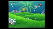 Sponge bob popa666 Bg Audio 065