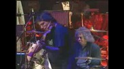 Deep Purple - In Concert 1999 Part 2