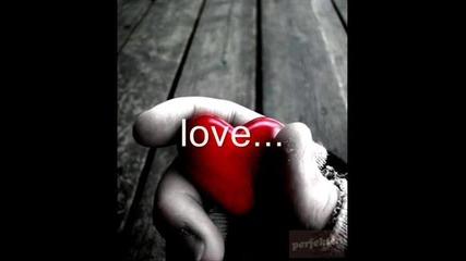 I Love U!