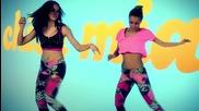 + Текст / Mc Yankoo ft. Franky Berroa Acero Mc - Chica Mia ( Official Video )