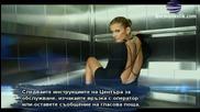 Hq! Анелия - Така ме кефиш 2011 official video