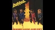 Dokken - Dont Lie To Me - превод