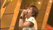 Kat-tun - No Matter Matter (live'03)