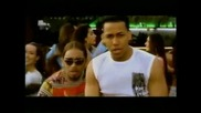 Obsession - Aventura [offical video]
