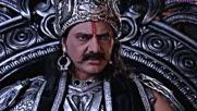 Jai Shri Krishna / Слава на Лорд Кришна (2008) - Епизод 13