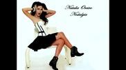 Natalia Oreiro - Amanda O (full Version)