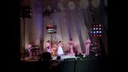 Лили Иванов - Ти Ме Повика (live) 1987