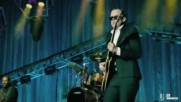 The Thrill Is Gone - Joe Bonamassa
