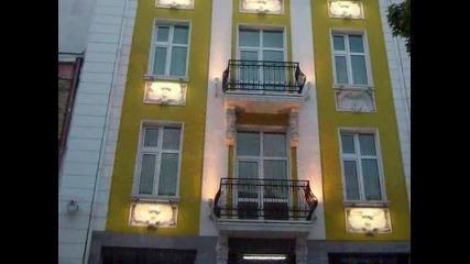 Варна - Романтика И Красота