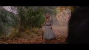 1/10 Red Riding Hood (2011) Червената шапчица ( Бг субтитри ) *високо качество*