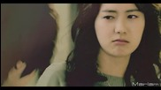 [ Hq ] 49 Days: Where was my fault ? Mv // Song Yi Kyung x Song Yi Soo ~ Bg Sub