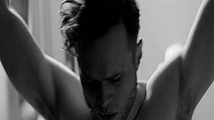 Olly Murs - You Don't Know Love ( Официално Видео )
