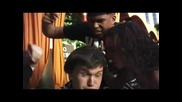 Lil Jon Feat. Lmfao - Shots ( Oficial Video H Q )
